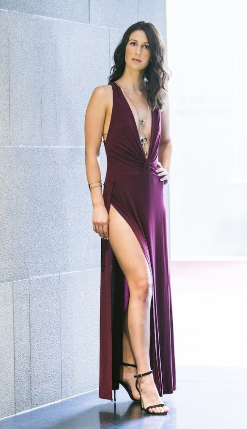 Raquel Shanis