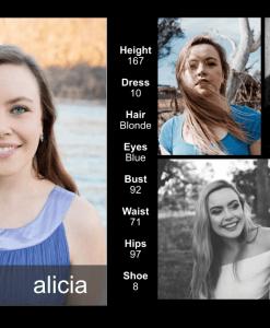 COMP Alicia 7.18