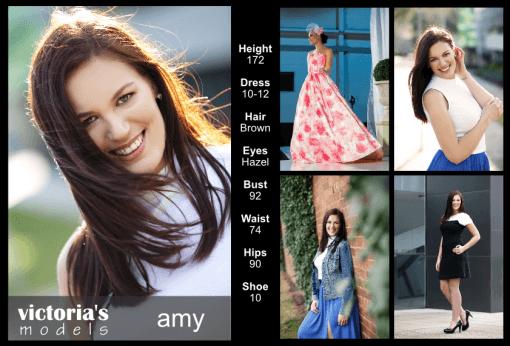 COMP Amy G 2.16