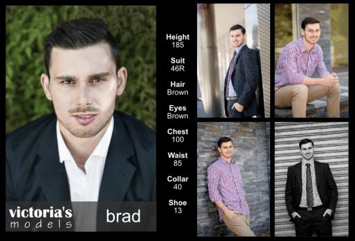 COMP Brad 11.16