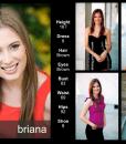 COMP Briana 10.16