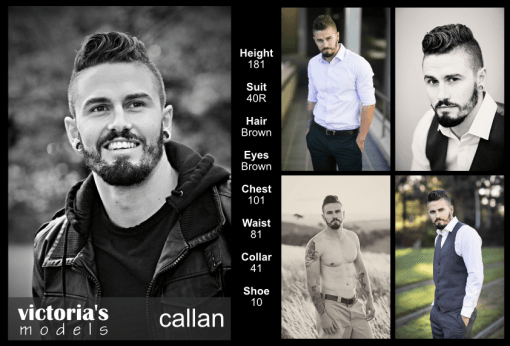 COMP Callan C 2.16