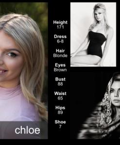 COMP Chloe G 2.16