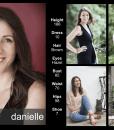 COMP Danielle T 10.16
