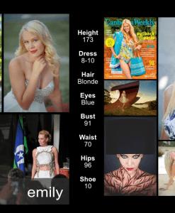 COMP Emily D 7.16