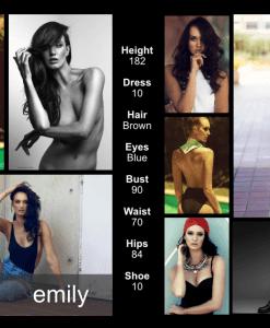COMP Emily Di 2.16