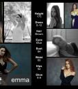 COMP Emma L 9.17