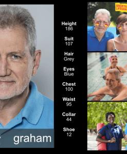 COMP Graham 8.18