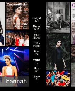 COMP Hannah A 9.17