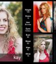 COMP Kay 8.16