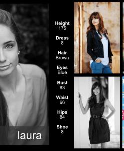 COMP Laura S 6.16
