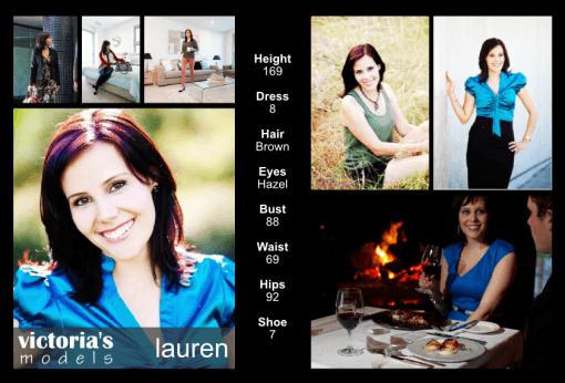 COMP Lauren G 2.16