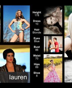 COMP Lauren R 2.16