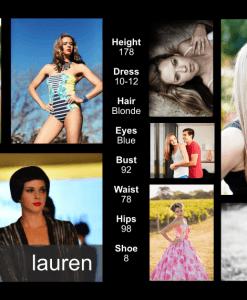 COMP Lauren R 8.17