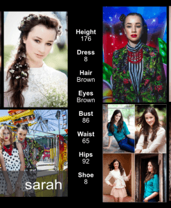 COMP Sarah O 8.16