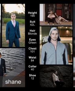 COMP Shane F 2.16