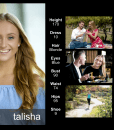 COMP Talisha 5.19