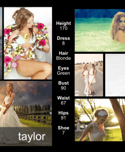 COMP Taylor T 2.17