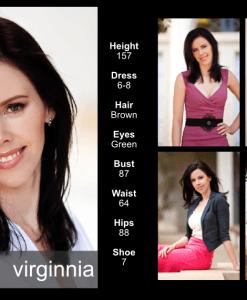 COMP Virginnia 11.16