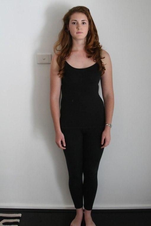 Jessica N 6