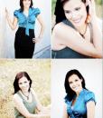 Lauren - Back
