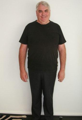 Malcolm polaroid full