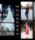 COMP Emily H 6.18