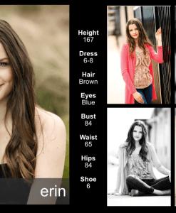 COMP Erin O 8.16