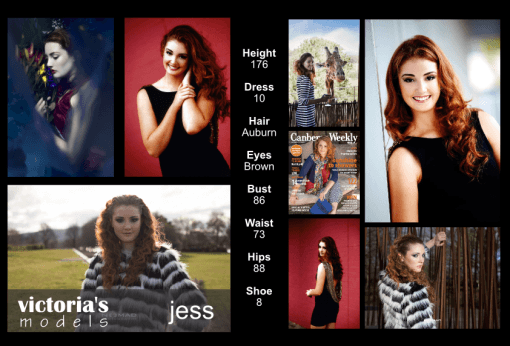 COMP Jess N 2.16