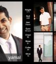 COMP Yamal 11.16