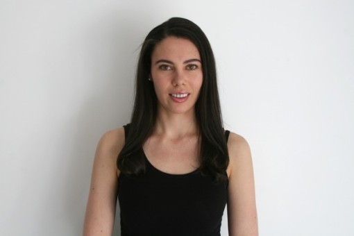 Emily H 1