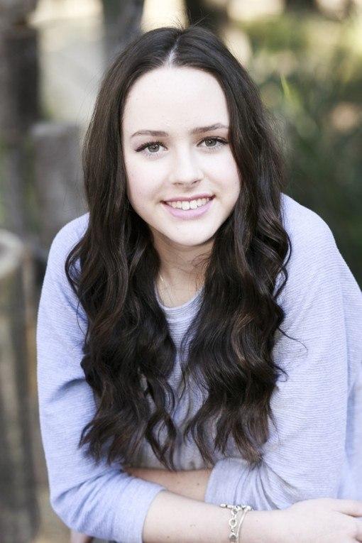 Hannah L F (2)