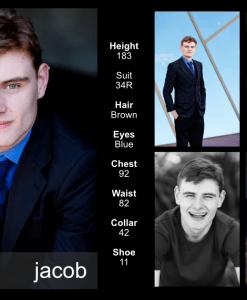 COMP Jacob K 5.18