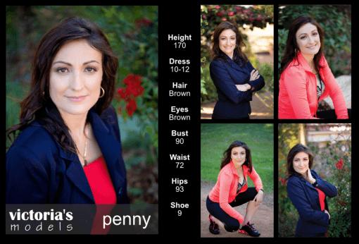 COMP Penny C 6.16