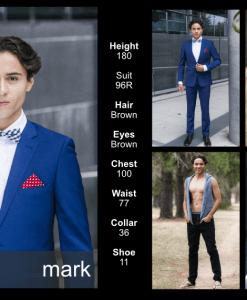COMP Mark 3.17