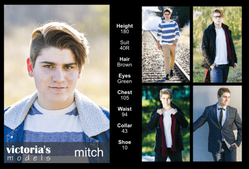 COMP Mitch 4.17
