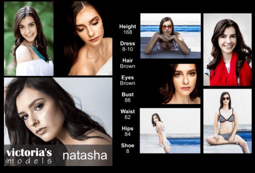 COMP Natasha K 3.19