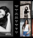 COMP Alice H 3.17