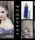 COMP Molly 3.17