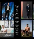 COMP Dave B 6.17