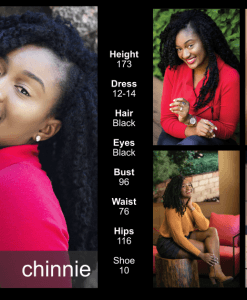 COMP Chinnie 8.17