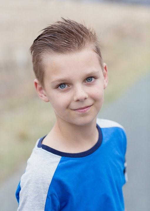 Junior - Luka2
