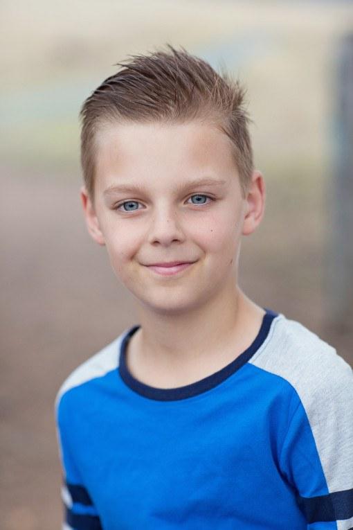 Junior - Luka3