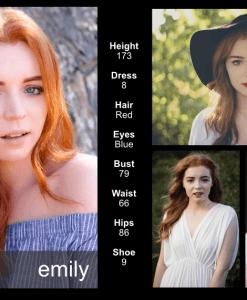 COMP Emily E 5.17