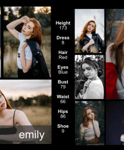 COMP Emily E 7.18