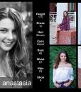 COMP Anastasia 8.17