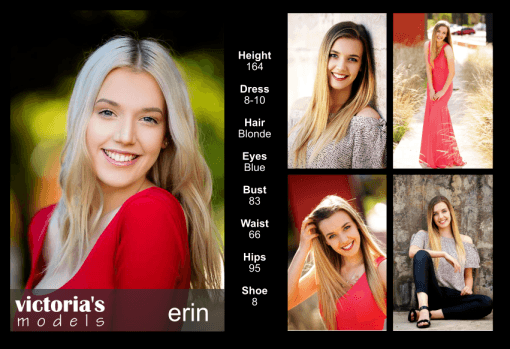 COMP Erin McP 3.19