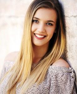 Erin's model portfolio (28)