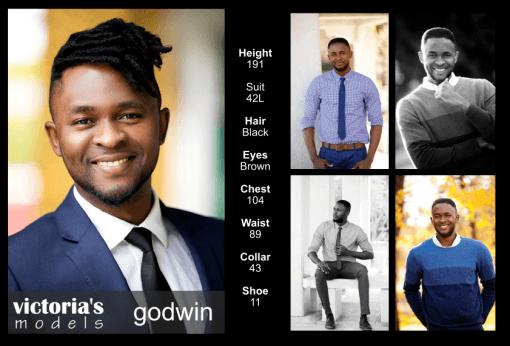 COMP Godwin 3.19