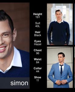 COMP Simon 8.17
